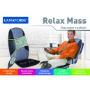 Relax Mass