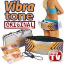 Ceinture Vibratone - Vibroaction