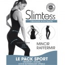 LE PACK SPORT