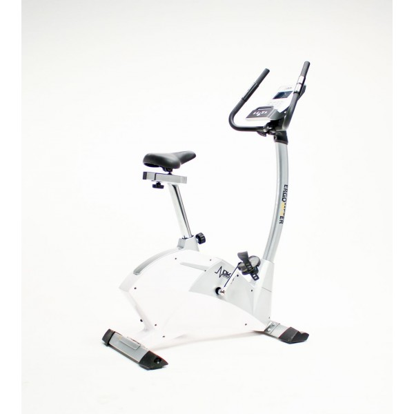Velo d 39 appartement am 5i shoppingvip articles sport et fitness espa - Velo rameur d appartement ...