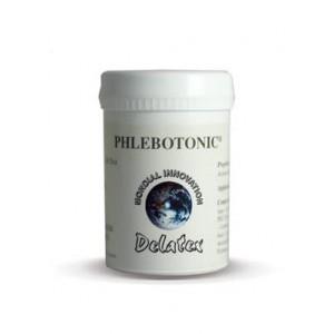 CREME DRAINANTE / CIRCULATION -PHYTOTHERAPHIE GEL PHLEBOTONIC