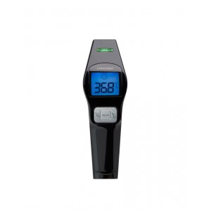 IR Thermometer  LANAFORM