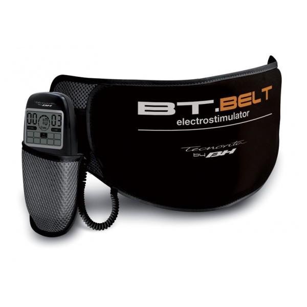 Ceinture d'électrostimulation - BT BELT - Electro-Stimulation