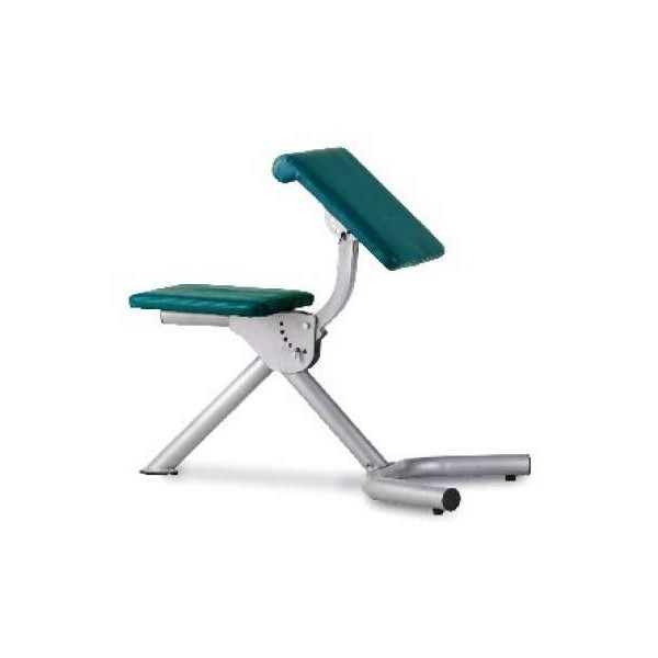 Prix des banc de musculation - Prix banc de musculation ...