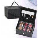 Vanity Case Small Beauty Case