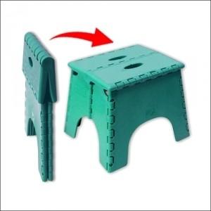 tabouret pliant shoppingvip. Black Bedroom Furniture Sets. Home Design Ideas