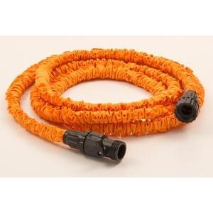 tuyau d arrosage r tractable stretch hose. Black Bedroom Furniture Sets. Home Design Ideas