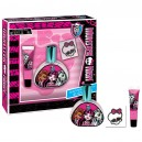 Coffret Cadeau Beauté Monster High