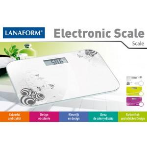 Balance - Electronic Scale