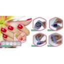 Kit Décoration pour Ongles