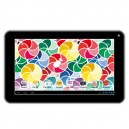 Tablette I joy Kandy 7""