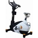 Vélo EB-2100i