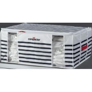 Compactor 210 litres