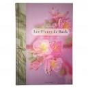Le Livre Les Fleurs de Bach  Paul Ferris