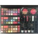 Malette de Maquillage the color workshop