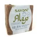 Savon D'Alep