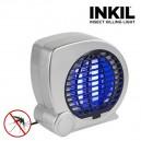 Lampe Antimoustiques Inkil T1100