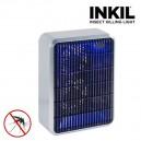 Lampe Antimoustiques Inkil T1200