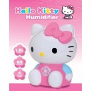 Hello Kitty humidificateur