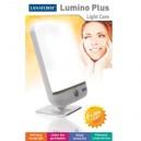 Lumino Plus