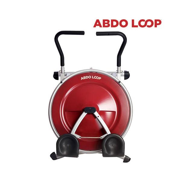 appareil abdominaux circulaire abdo loop shopping vip. Black Bedroom Furniture Sets. Home Design Ideas