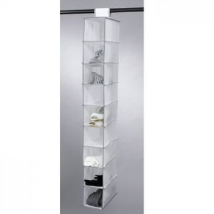 rack a chaussures neotex world of storage. Black Bedroom Furniture Sets. Home Design Ideas
