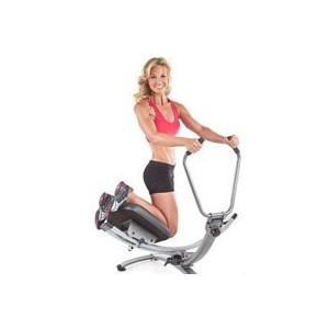 Catégorie Sport & Fitness