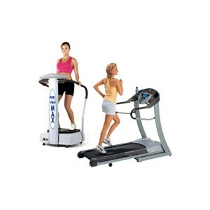 Shopping vip fitness sport electrostimulation v lo d - Velo d appartement ou tapis de course ...
