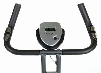 Vélo Pliable Magnétique XD Bike