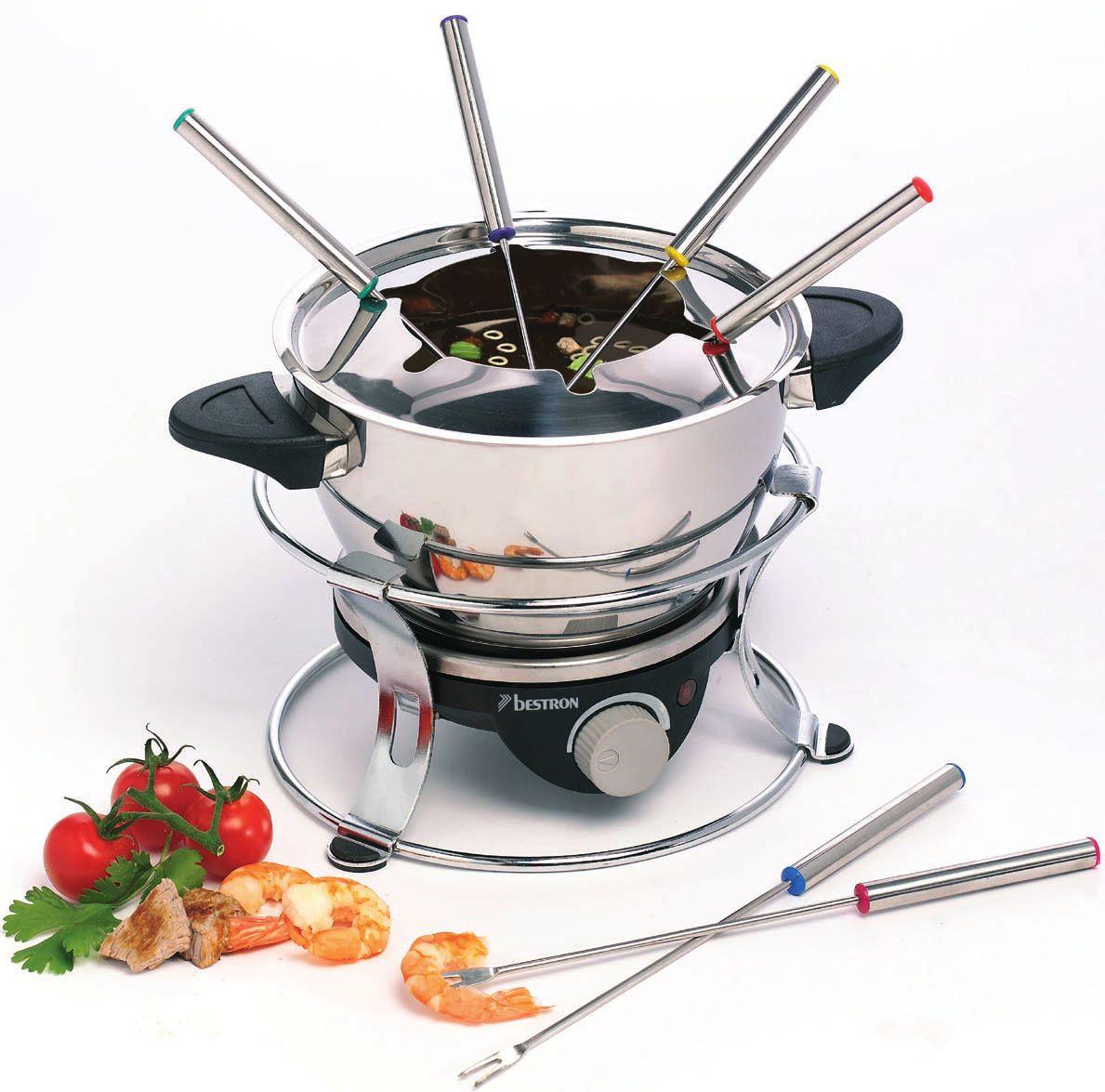 Culture d sinvolture et pluchures page 467 supertoinette - Appareil a fondue bourguignonne ...