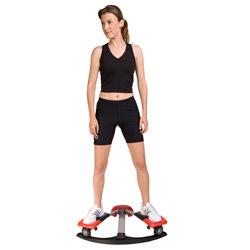 fitness sport body swing